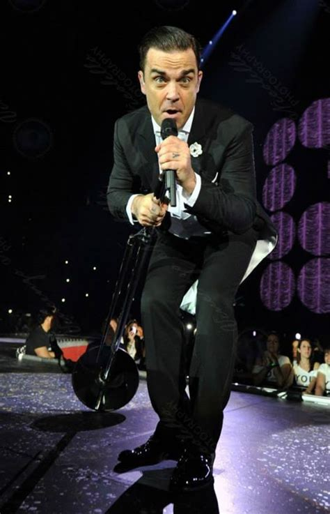 swing robbie williams 90 best robbie williams images on pinterest beautiful