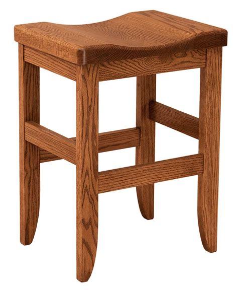 Clifton 24 Bar Stool by Clifton Bar Stool Amish Direct Furniture