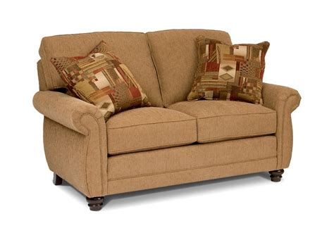 smith brothers recliners reviews smith brothers furniture loveseat 30220 love seats