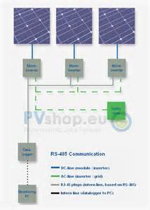 solar light wiring diagram get free image about wiring diagram