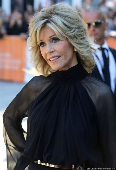 how do you get jane fonda haircut jane fonda monster in law hairstyle jane fonda monster