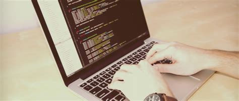 Freelance Web Developer by 7 Must Dos When Starting A Career As A Freelance Web