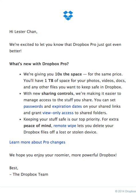 dropbox blog dropbox 171 tag 171 blog lesterchan net