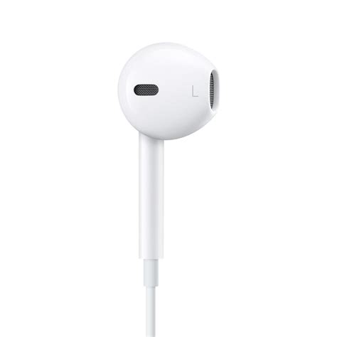Apple Earphones With Remote And Mic apple earpods earphones with remote and mic gadgetsin