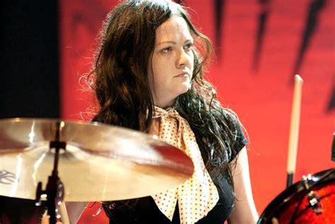 Meg White Reason For Canceled White Stripes Gigs by Meg White To Tie The Knot News Clash Magazine