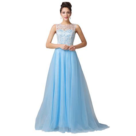 Longdresss Import 1 buy wholesale designer gowns from china designer