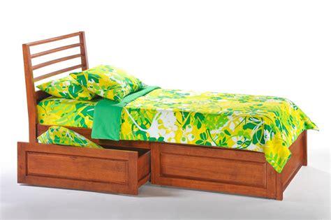futon store san antonio futons san antonio bed furniture decoration