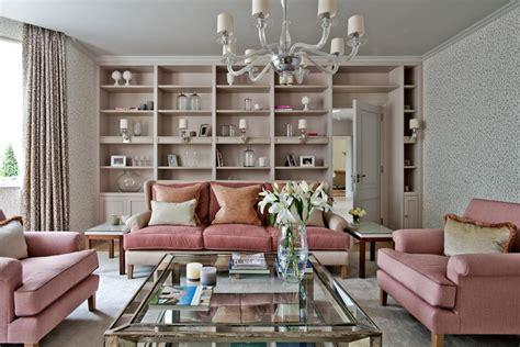 Home Decorators Bathroom Vanities Sims Hilditch Radlett Family Home Contemporary Living