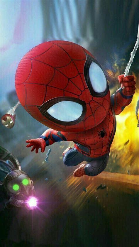 super fondos de pantalla avengers fondos animados