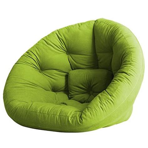 fresh futon nido fresh futon nido convertible futon chair bed goofts