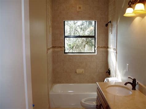 bathroom remodel ideas tile tile bathroom gallery quincalleiraenkabul