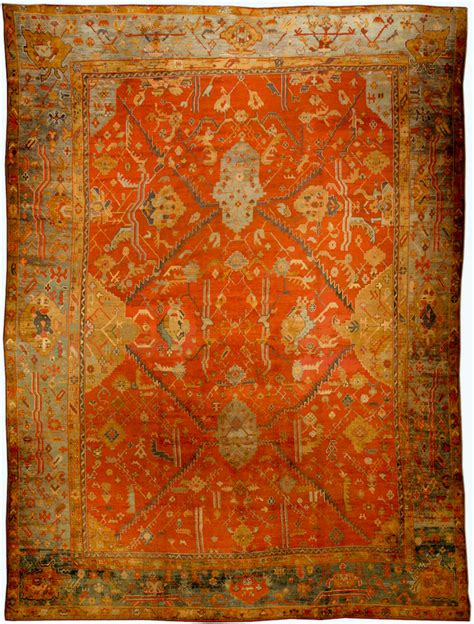 coordinating area rugs pulling my hair out i need five area rugs that coordinate laurel home