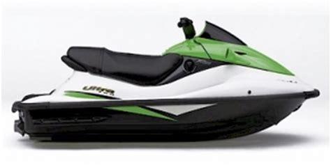 Kawasaki Ultra 150 Specs by 2005 Kawasaki Jet Ski 174 Ultra 174 150 Reviews Prices And Specs