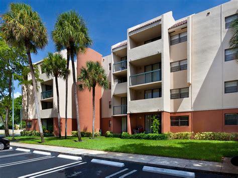 appartments in miami meadow walk apartments apartments in miami lakes fl