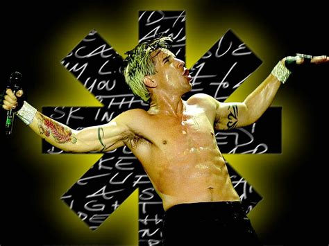 imagenes red hot chili pepers helga weaver red hot chili peppers hd