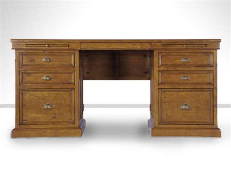longboat oak large office desk furniture sofas