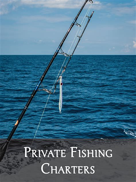 fishing boat charters outer banks miss hatteras cap n clam outer banks head boats deep