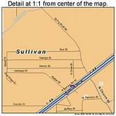 sullivan-mo