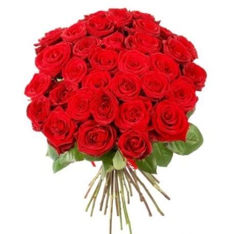 costo mazzo di fiori spedizione fiori e consegna fiori torte e regali a