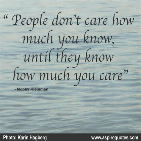 i care about you quotes 41 best images about loving kindness and compassion on