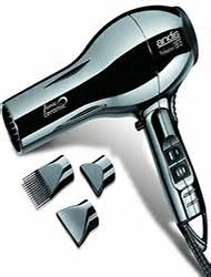 Ionic Hair Dryer Curly Hair 7 best dryers for curly hair models for every budget