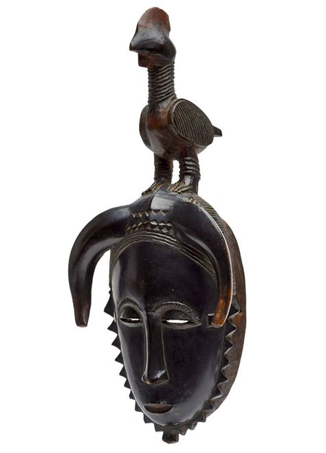 Masker Ovale Mask 98 best images about yaure on africa the mask and auction