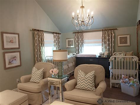 baby room ideas twins boy girl home attractive gender neutral twins nursery boy and girl gender neutral