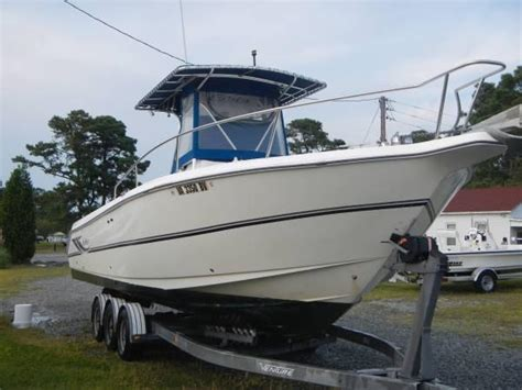 cobia boats for sale in virginia used cobia boats boats for sale boats