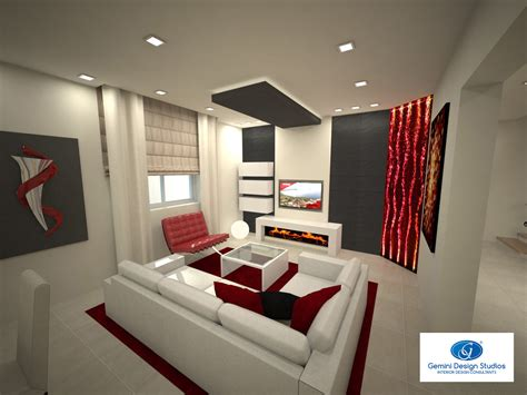 create a living room latest project transforming a terraced house in mqabba