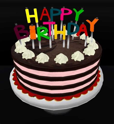 happy birthday cake new design images happy birthday cake new arsvivendi happy birthday