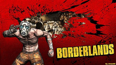 implosion full version 1 1 3 borderlands free download full version crack pc