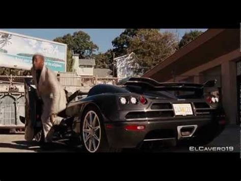 fast and furious kuduro song fast and furious 5 danza kuduro official video youtube