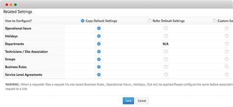 it help desk software tour helpdesk ticketing system