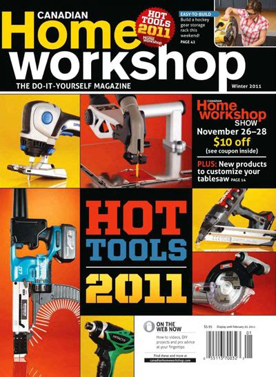guide   woodworking magazine   working