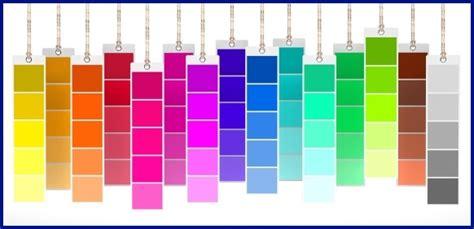 welche farben im schlafzimmer 6492 mehr vom leben farben feng shui