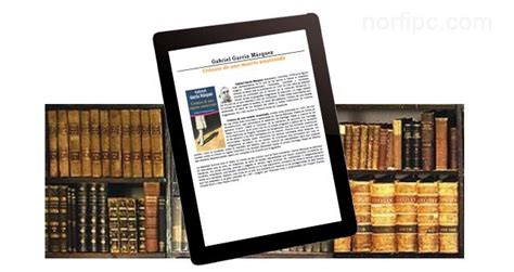 que es mejor para leer un ebook o una tablet libros electr 243 nicos o ebooks lectores para leerlos y formatos