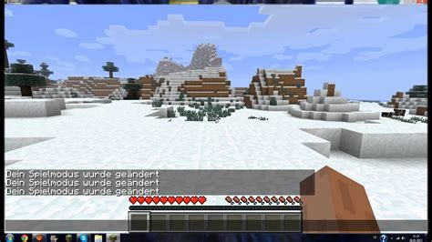 Minecraft Kostenlos Spielen Ohne Download Itunes - Minecraft kostenlos spielen nicht downloaden