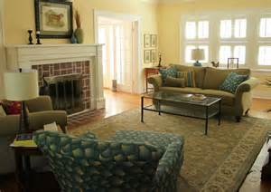 1930s home interiors denton 1930 s house traditional living room dallas