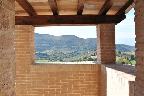 mattoni per terrazzo mattoni in cotto per interni e esterni 10 idee per la tua
