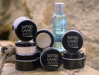tattoo camo kit reviews 17 best images about tattoo camo australia on pinterest