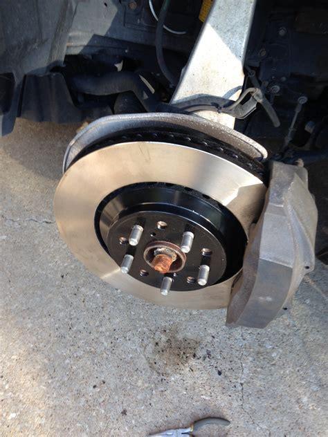 repair anti lock braking 2007 lexus ls lane departure warning service manual 2007 lexus gs front brake rotor removal brakes 2007 lexus rx350 the easiest