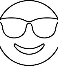 emoji film ogen berg emoji kleurplaten topkleurplaat nl