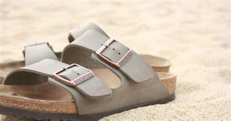 Birkenstock Gift Card - top 5 benefits of birkenstock shoes overstock com