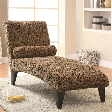 room sets with chaise cheap living room furniture glendale ca a star furniture