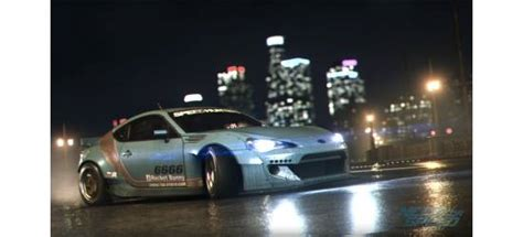 theme google chrome need for speed need for speed 2015 theme with 6 hd wallpapers