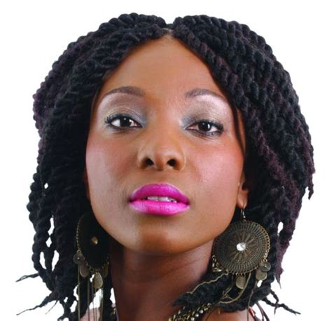 darling bridal braids hair stlyes in kenya fluffy kinky braids in kenya how to style best for