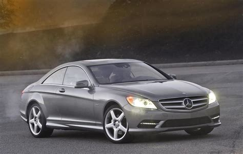 free car manuals to download 2012 mercedes benz cls class transmission control service manual 2012 mercedes benz cl class workshop manual free download service manual