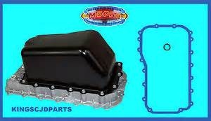oil pan engine, oil, free engine image for user manual