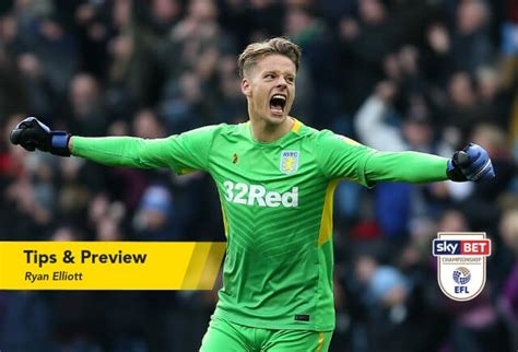 west brom v aston villa tips amp betting preview from