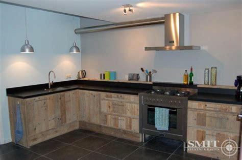 keuken kopen harderwijk smit keukens keukenarchitectuur